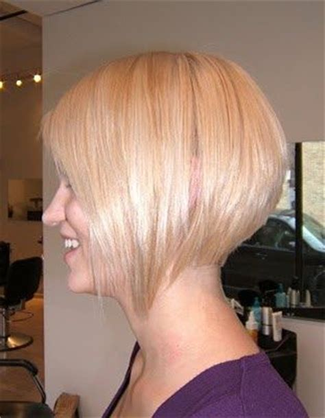 would a diagonal bob look good on a heart shaped face graduated diagonal forward edgy diagonal forward