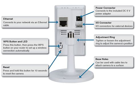 d link ip recorder d link dcs 2130 mega pixel wireless with recorder