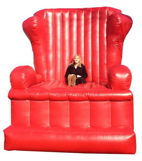large wheelchair phantom entertainment big chair photos king throne photos rentals