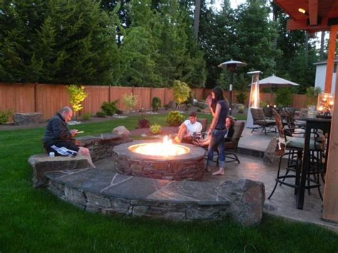 patio designs on a budget small patio designs on a budget ideas best inexpensive