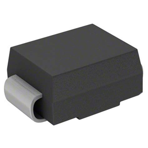 diodes inc salary s1db 13 diodes incorporated diodes rectifiers single kynix semiconductor