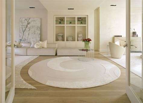 large bathroom rug large bathroom rugs for your home
