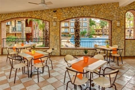 hotel caesar palace giardini hotel caesar palace giardini naxos sic 237 lie