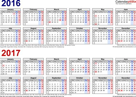 new year based on lunar calendar lunar calendar 2017 weekly calendar template