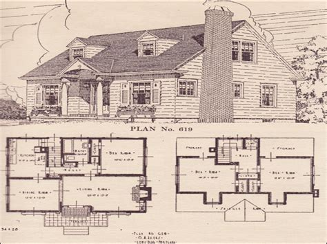 cape cod plans 1940 cape cod style house plans cape cod beaches old