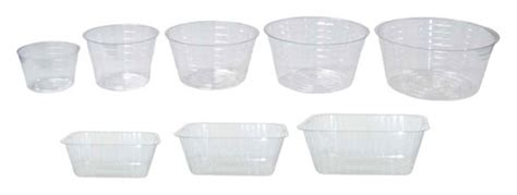 Clear Plastic Planter Liners by Wholesale Hanging Basket Drip Liners Vinyl Heavy