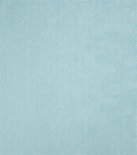 Turquoise Velvet Fabric Upholstery by Upholstery Fabric Eaton Square Outdoor Velvet Turquoise At