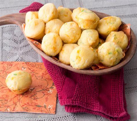 mini corn muffins mini cornbread muffins sweet and savoury pursuits