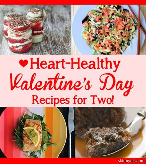 healthy s day recipes 17 best images about dinner for two on butter
