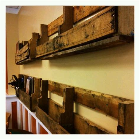 pin by mariam ovsepyan on pallet projects pinterest pallet shelves dyi crafts projects pinterest