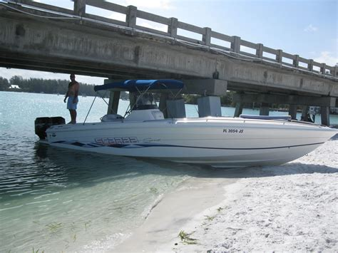 wellcraft performance boats wellcraft 302 scarab sport 1996 for sale for 1 boats