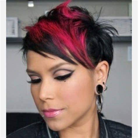 hairstyles on pinterest 42 pins now on pinterest nothingbutpixies websta hair