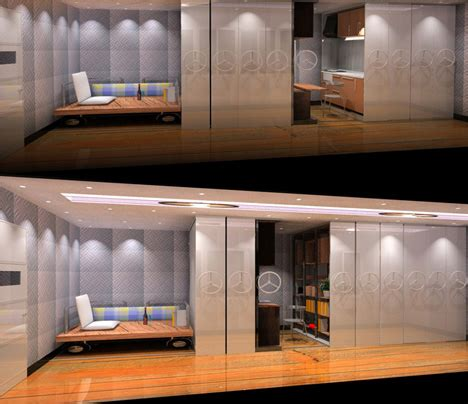 Tiny Bedroom Ideas design ideas for compact living living large in small spaces