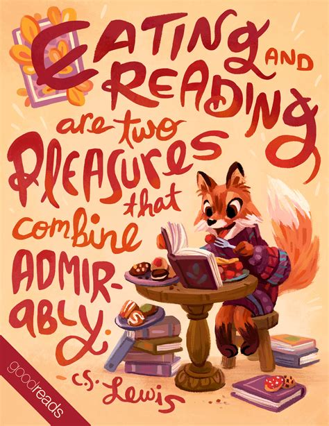 picture only books goodreads ya illustrated quote