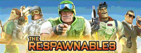 download game respawnables mod apk data respawnables v3 7 0 mod apk data unlimited money