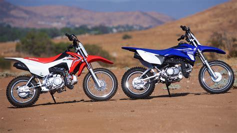 honda vs yamaha how honda vs yamaha can increase your profit honda vs