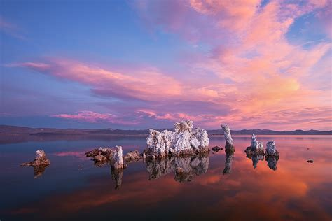 muno lade mono lake learn more at www apertureacademy