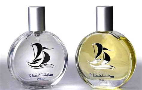 Parfum Esplanade regatta celebrates 25th anniversary and launches its 2014 summer collection manila