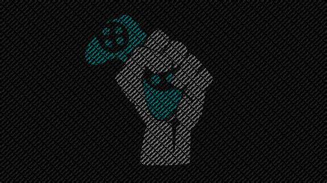 imagenes para fondos de pantalla hd para pc imagenes hd para fondo de pantalla arte taringa