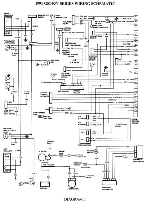 2000 s10 stereo wiring diagram schematic wiring diagram