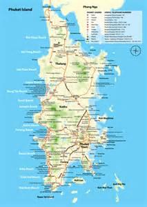 Carte et plan de paris 1 75001 h 244 tel tourisme locations de