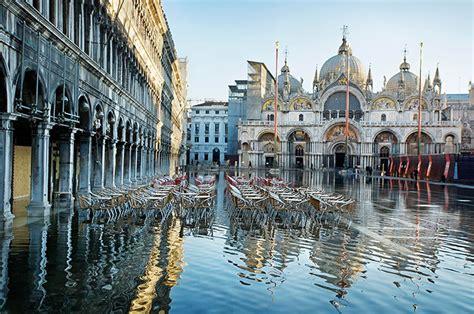 fotos venecia invierno gu 237 a imprescindible para pasar 48 horas en venecia