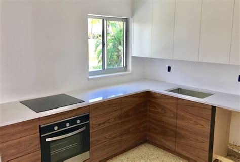 Quartz Countertops Orlando by Quartz Countertops In Orlando Fl