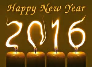 happy new year 2016 sms wishes in wallpaper image dailysmspk net