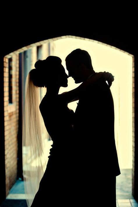 Unique Wedding Photo Ideas by Special Wednesday Unique Wedding Photo Ideas