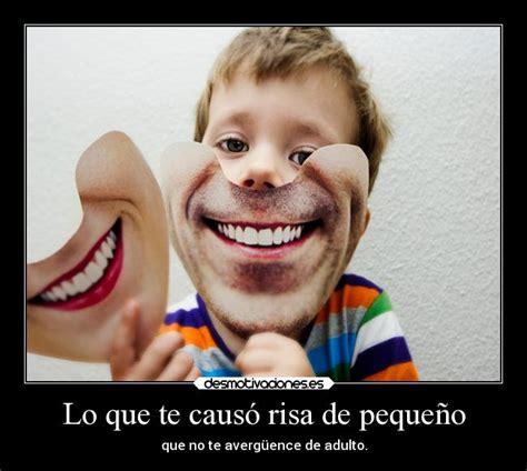 imagenes para amigas de risa im 225 genes de risa im 225 genes