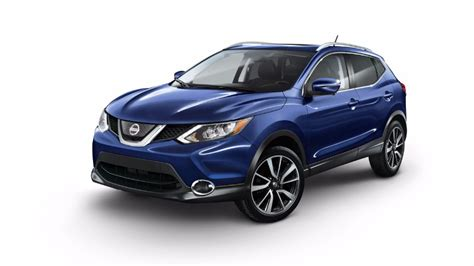 nissan rogue sport 2017 white 2017 nissan rogue sport exterior paint color options