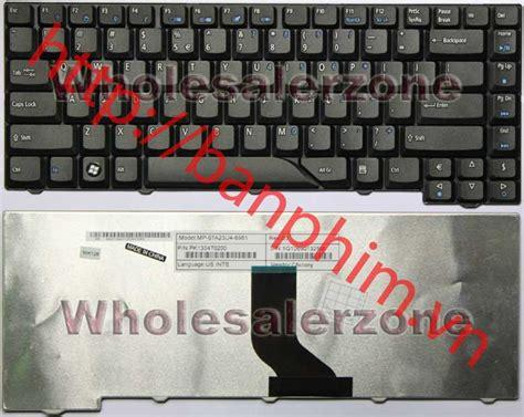 Keyboard Acer Aspire 4930 b 224 n ph 237 m laptop acer aspire 4930 4930g 4935 4935g 4937 6920 keyboard