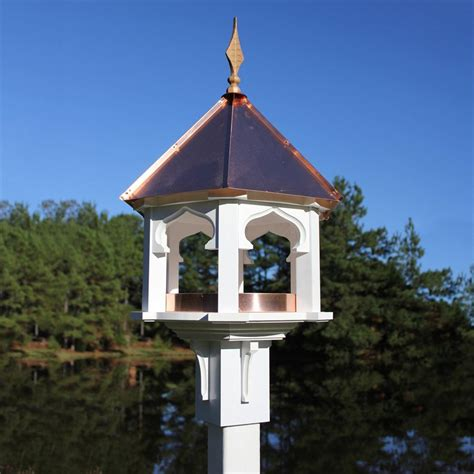 feeder stand stand alone bird feeder unique bird feeder