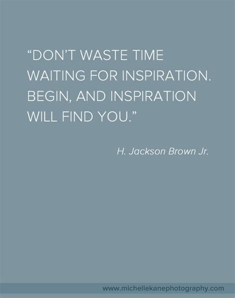 Inspired Quotes Inspirational Quotes For Writers Block Quotesgram