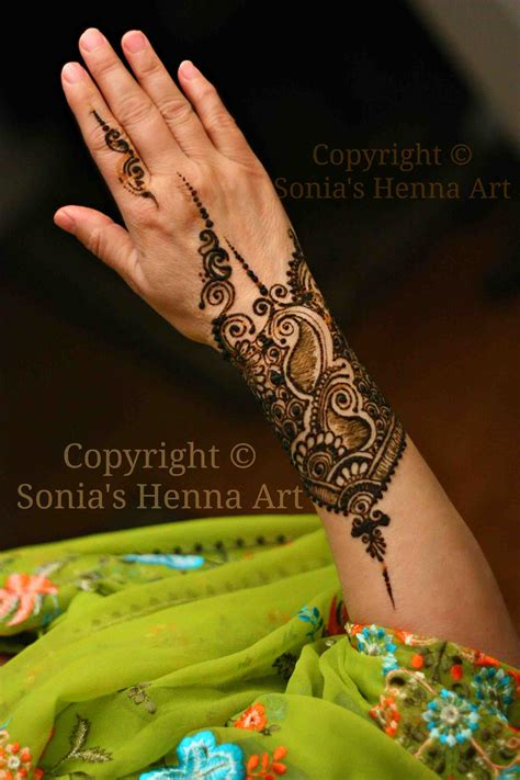 henna tattoos on forearm 22 henna forearm makedes