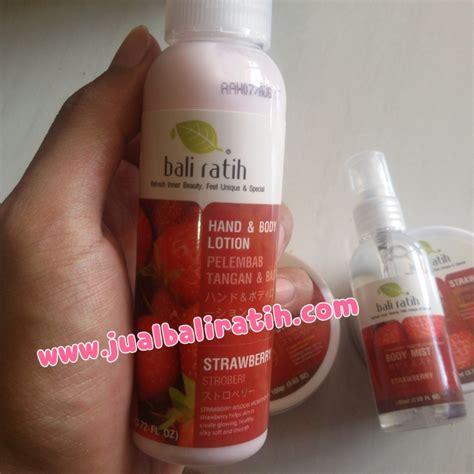 Jual Parfum Bali Ratih Di Malang bali ratih dan oleh oleh bali