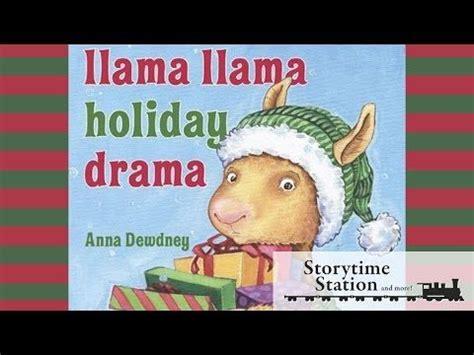 llama drama colouring for llama drama books 1000 ideas about llama llama books on llama