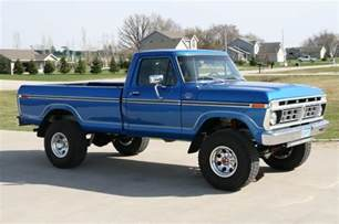 Antique Ford Trucks 25 Best Ideas About Ford Trucks On
