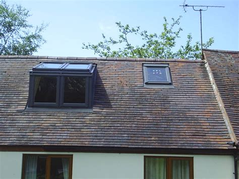 Velux Dormer eskylights velux skylights roof windows approved supplier installer r j perrott co
