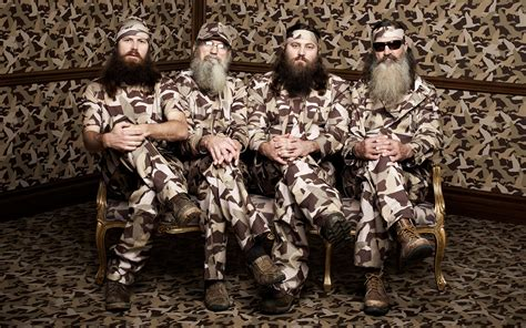did you see duck dynasty duck dynasty blog 1 til duck do us part