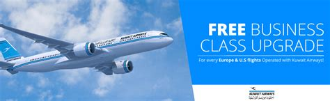Directv Gift Card Tracking - cheap flights airline tickets prices hotel booking findmyfare