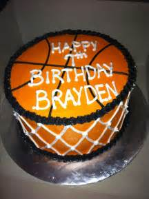 basketball kuchen basketball cake cake ideas and designs