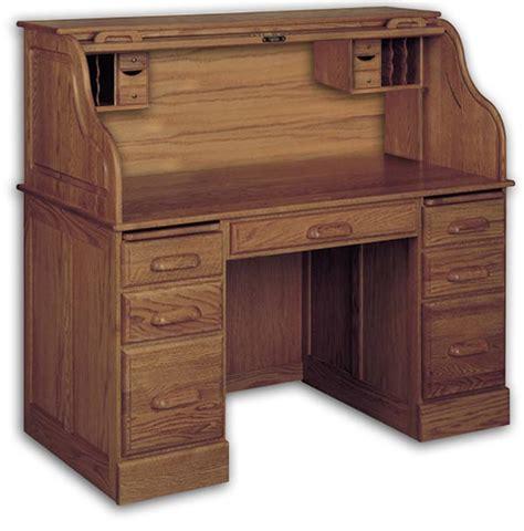 Pedestal Merlot Haugen Home Furnishings Quality Heirloom Furniture Made