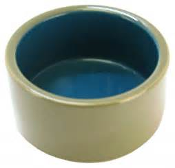 dog feeders bowls discount raised bowls and holders crocks wholesale supplies store