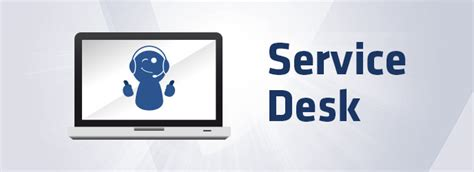 help desk support services enterprise service desk help desk bangalore vays infotech