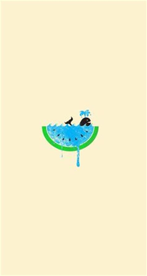 wallpaper cartoon wale 1000 images about whale wallpapers on pinterest whales