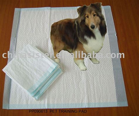 how to puppy pad a puppy all sizes potty pads puppy pad pet pad