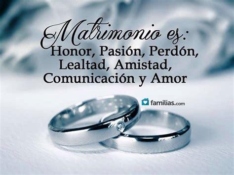frases para casados frases de amor para personas casadas imagenes de amor