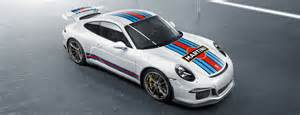 Porsche Martini Porsche Motorsport Decals Martini Racing Design Porsche Cars America