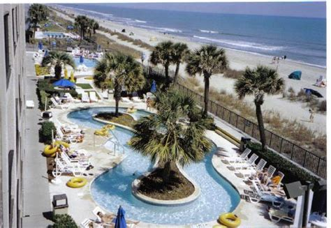 beach house rentals myrtle beach know what to look for in myrtle beach vacation rentals best travel sites
